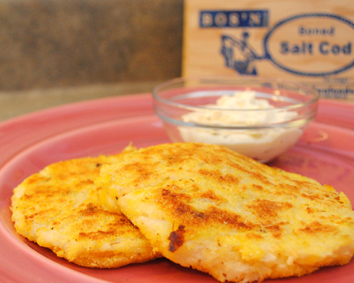 ... tartar sauce recipes dishmaps cod cakes with tartar sauce recipes